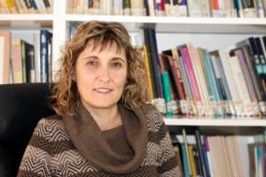 Isabel Añó Miranda