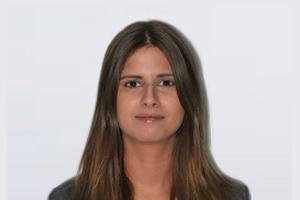 Ana Mollà