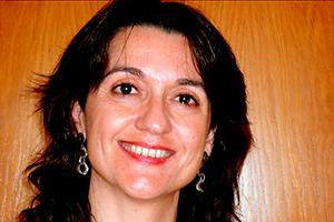 Cinta Isabel Escalera Nieves