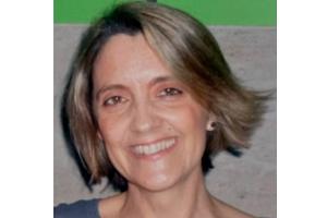 Cristina González Martínez