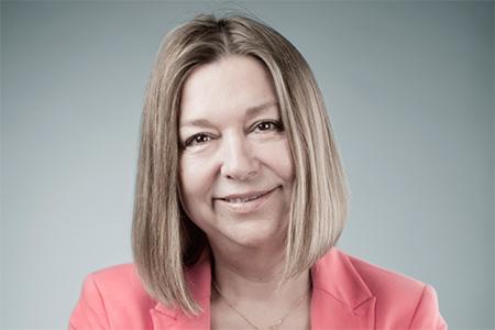 Dra. María Pérez Conchillo