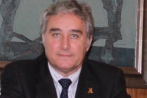 Felipe Hurtado Murillo