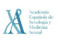 logo-academia-espanola-sexologia-medicina-sexual-instituto-espill