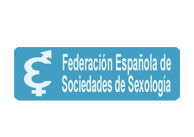 logo-fess-instituto-espill