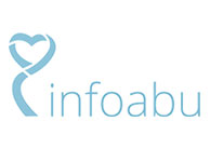 logo-infoabu-association-sexual-health-instituto-espill