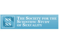 logo-society-scientific-study-sexuality-instituto-espill