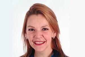 Michela Guarente