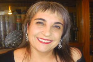 Myriam Ribes Redondo