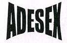 adesex-logo