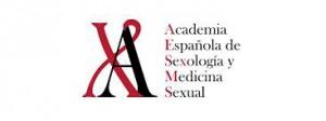 aesms-logo