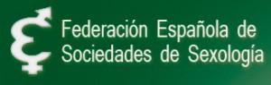 fess-logo