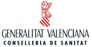 generalitat-valenciana-conselleria-de-sanitat-logo