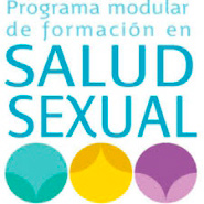 salud-sexual-logo