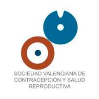 svcsr-logo