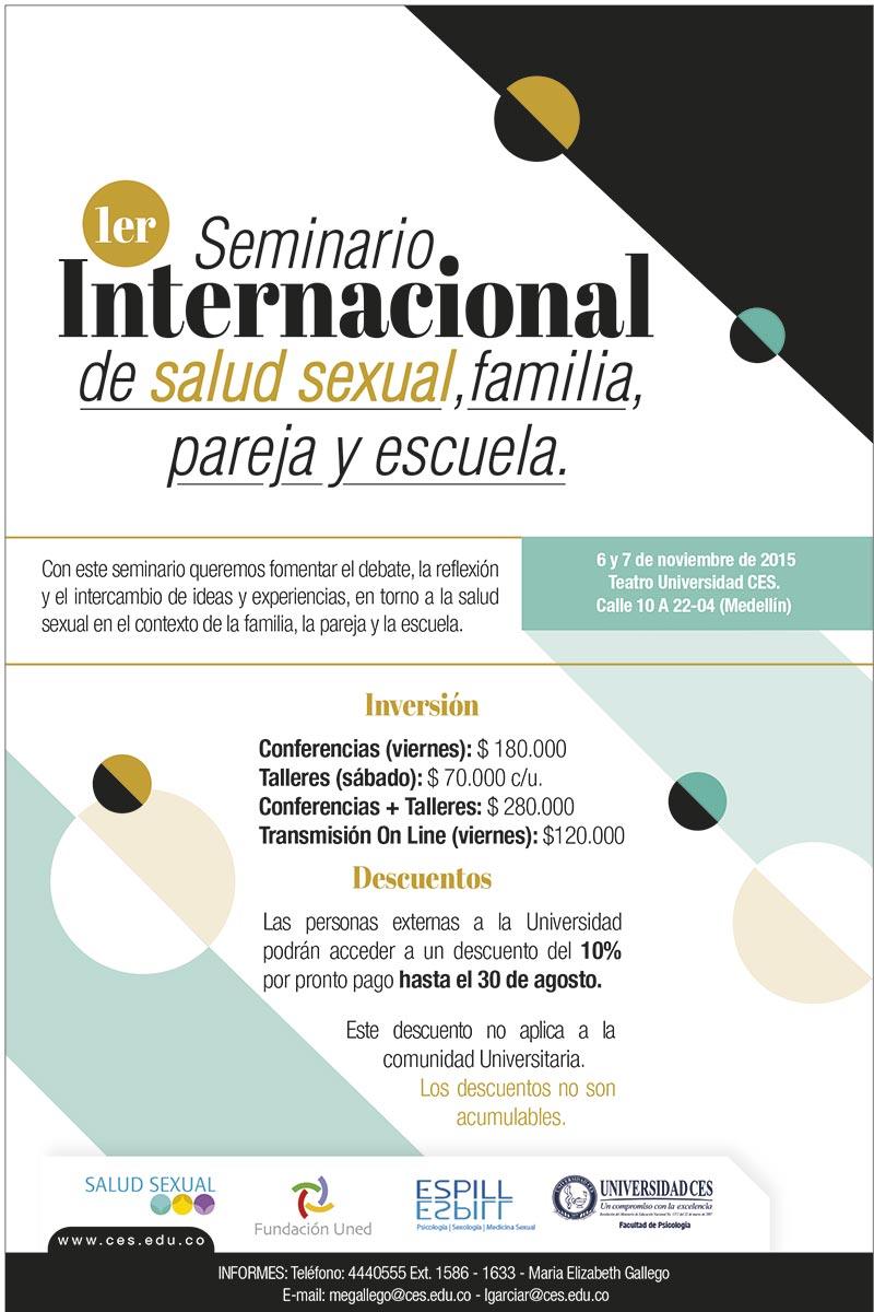 1er-seminario-internacional-de-salud-sexual-familia-pareja-y-escuela-1