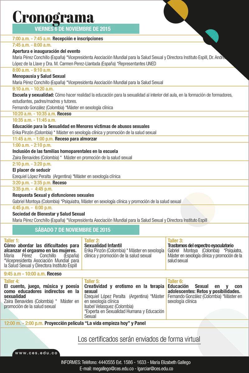 1er-seminario-internacional-de-salud-sexual-familia-pareja-y-escuela-2