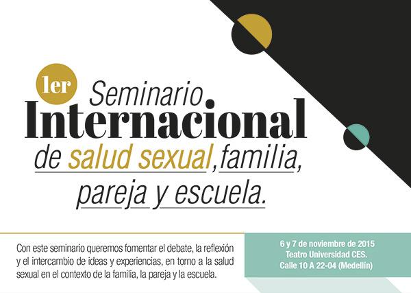 1er-seminario-internacional-de-salud-sexual-familia-pareja-y-escuela