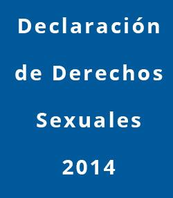 declaracion-de-los-derechos-sexuales