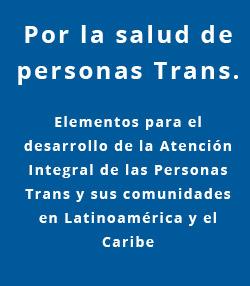 por-la-salud-personas-trans